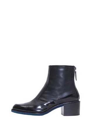 MaxCo-shoes-fall-winter-2015-2016-for-women-34