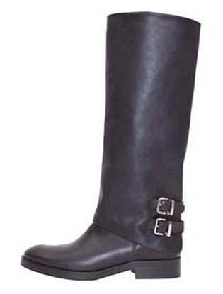 MaxCo-shoes-fall-winter-2015-2016-for-women-35