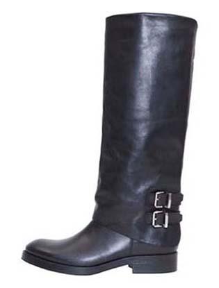 MaxCo-shoes-fall-winter-2015-2016-for-women-36