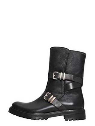 MaxCo-shoes-fall-winter-2015-2016-for-women-37