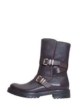MaxCo-shoes-fall-winter-2015-2016-for-women-38