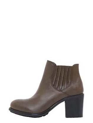 MaxCo-shoes-fall-winter-2015-2016-for-women-39