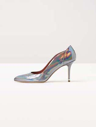 MaxCo-shoes-fall-winter-2015-2016-for-women-4