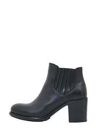 MaxCo-shoes-fall-winter-2015-2016-for-women-40