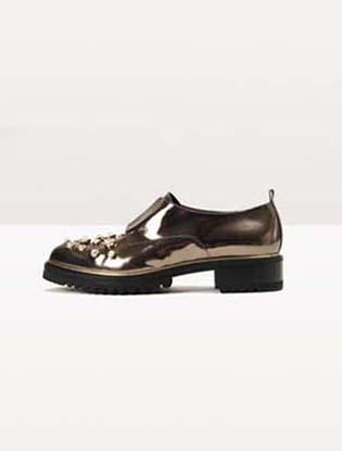 MaxCo-shoes-fall-winter-2015-2016-for-women-6