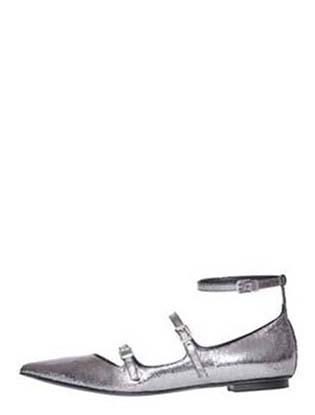 MaxCo-shoes-fall-winter-2015-2016-for-women-7