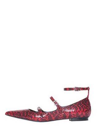MaxCo-shoes-fall-winter-2015-2016-for-women-8