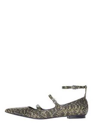 MaxCo-shoes-fall-winter-2015-2016-for-women-9