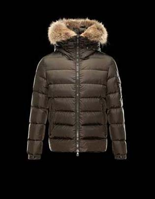 Moncler-down-jackets-fall-winter-2015-2016-for-men-10