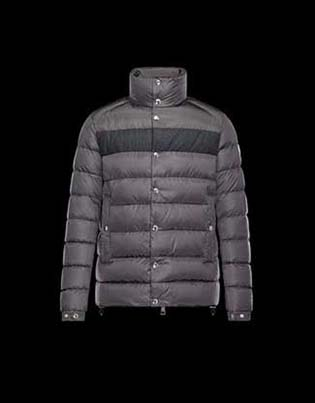 Moncler-down-jackets-fall-winter-2015-2016-for-men-11