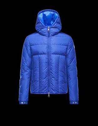 Moncler-down-jackets-fall-winter-2015-2016-for-men-12