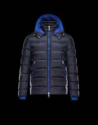 Moncler-down-jackets-fall-winter-2015-2016-for-men-13
