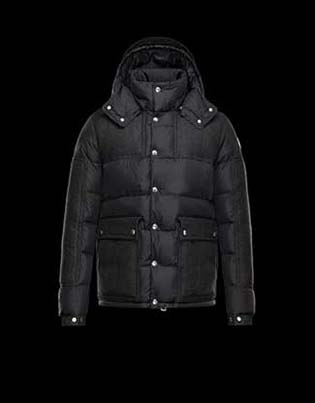Moncler-down-jackets-fall-winter-2015-2016-for-men-14