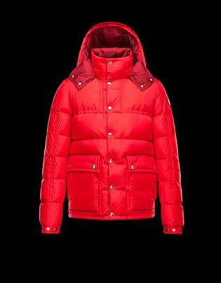 Moncler-down-jackets-fall-winter-2015-2016-for-men-15