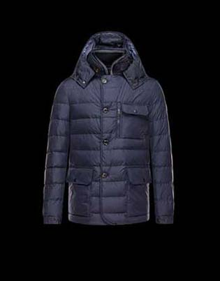 Moncler-down-jackets-fall-winter-2015-2016-for-men-16