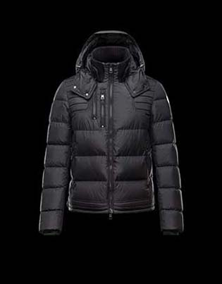 Moncler-down-jackets-fall-winter-2015-2016-for-men-17