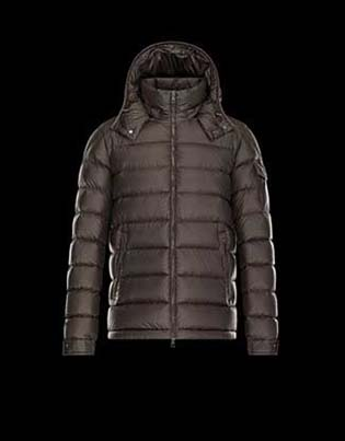 Moncler-down-jackets-fall-winter-2015-2016-for-men-18