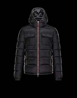Moncler-down-jackets-fall-winter-2015-2016-for-men-19