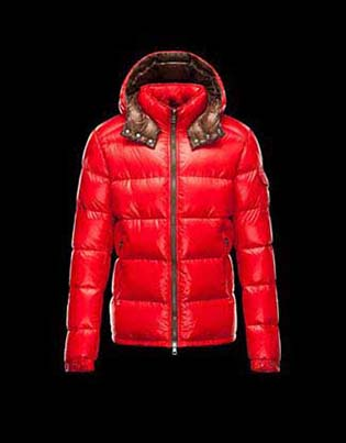 Moncler-down-jackets-fall-winter-2015-2016-for-men-2