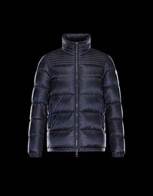 Moncler-down-jackets-fall-winter-2015-2016-for-men-20