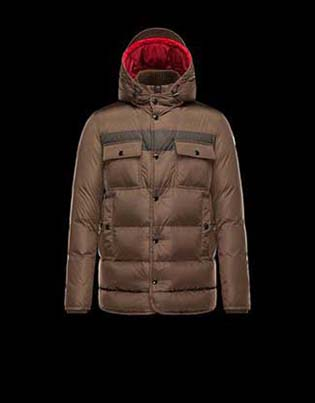 Moncler-down-jackets-fall-winter-2015-2016-for-men-22