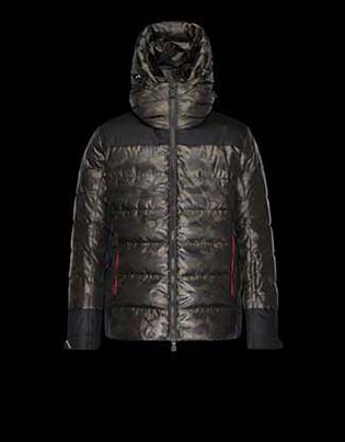 Moncler-down-jackets-fall-winter-2015-2016-for-men-23