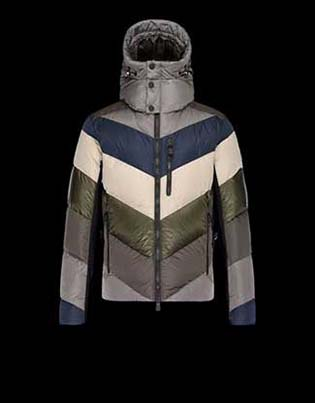 Moncler-down-jackets-fall-winter-2015-2016-for-men-24