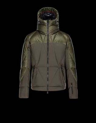 Moncler-down-jackets-fall-winter-2015-2016-for-men-27