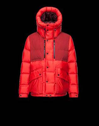 Moncler-down-jackets-fall-winter-2015-2016-for-men-29