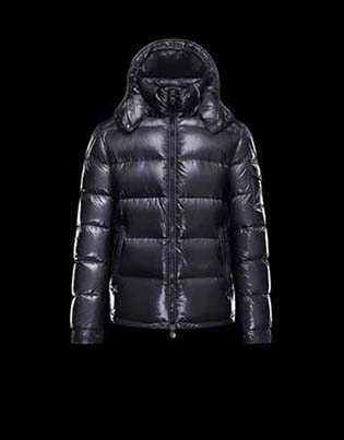 Moncler-down-jackets-fall-winter-2015-2016-for-men-3
