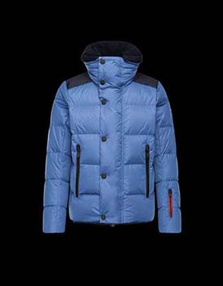 Moncler-down-jackets-fall-winter-2015-2016-for-men-30