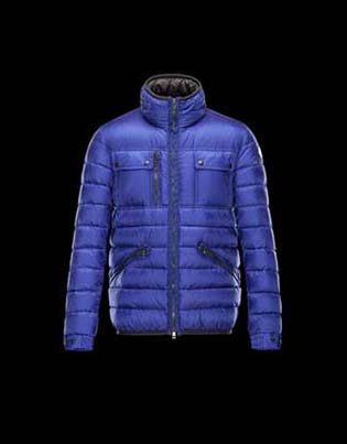 Moncler-down-jackets-fall-winter-2015-2016-for-men-4
