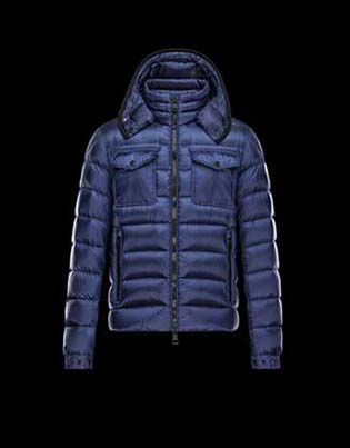 Moncler-down-jackets-fall-winter-2015-2016-for-men-6