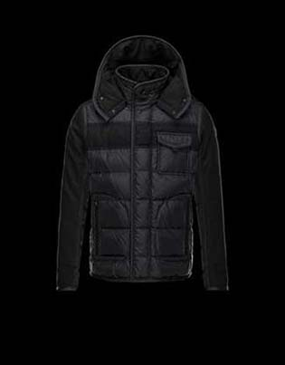 Moncler-down-jackets-fall-winter-2015-2016-for-men-8