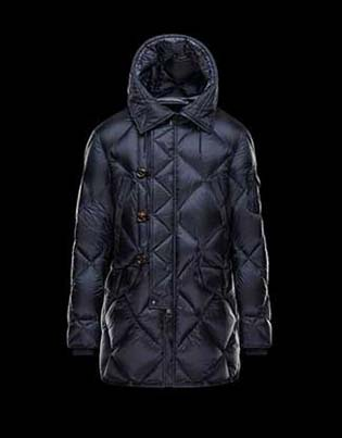 Moncler-down-jackets-fall-winter-2015-2016-for-men-9