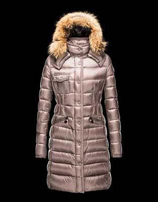 Moncler-down-jackets-fall-winter-2015-2016-women-10