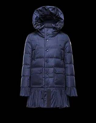 Moncler-down-jackets-fall-winter-2015-2016-women-11