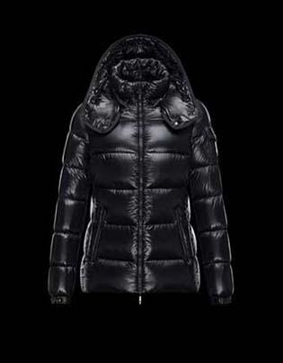 Moncler-down-jackets-fall-winter-2015-2016-women-12