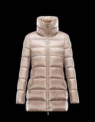 Moncler-down-jackets-fall-winter-2015-2016-women-13