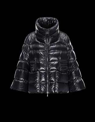 Moncler-down-jackets-fall-winter-2015-2016-women-14