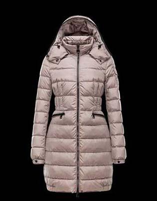 Moncler-down-jackets-fall-winter-2015-2016-women-15
