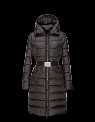 Moncler-down-jackets-fall-winter-2015-2016-women-16