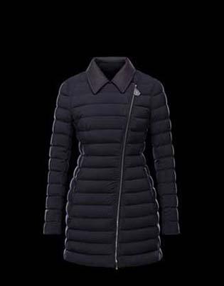 Moncler-down-jackets-fall-winter-2015-2016-women-17