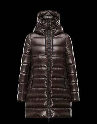 Moncler-down-jackets-fall-winter-2015-2016-women-18
