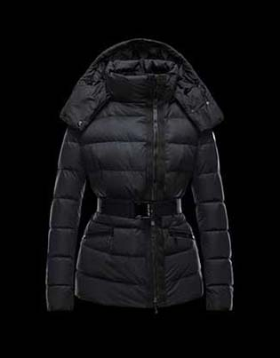 Moncler-down-jackets-fall-winter-2015-2016-women-19