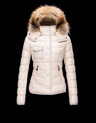 Moncler-down-jackets-fall-winter-2015-2016-women-2