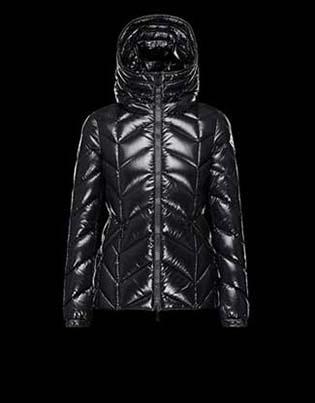 Moncler-down-jackets-fall-winter-2015-2016-women-20
