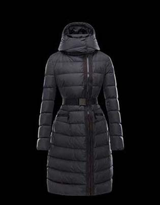 Moncler-down-jackets-fall-winter-2015-2016-women-21