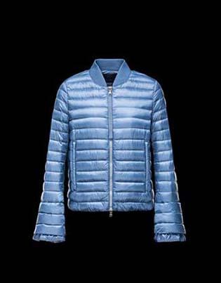 Moncler-down-jackets-fall-winter-2015-2016-women-22