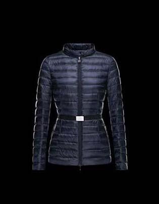 Moncler-down-jackets-fall-winter-2015-2016-women-23